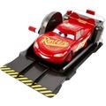 Mattel Cars Stunt-Champion Lightning McQueen