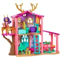 Mattel Enchantimals Reh Spielset
