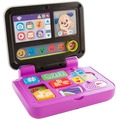 Mattel Fisher Price Lernspaß Hündchens Laptop