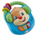 Mattel Fisher Price Lernspaß Music Player