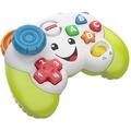 Mattel Fisher Price Lernspaß Spiel-Controller