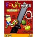 Mattel Fruit Ninja