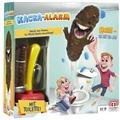 Mattel Kacka-Alarm