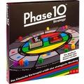 Mattel Phase 10 Brettspiel