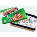 Mattel Skip-Bo - Deluxe, Geschenk-Box