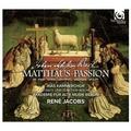 Matthäus-Passion. SACD