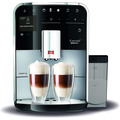 Melitta Caffeo Barista T Smart F830-101