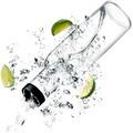 menu Wasserflasche New Norm 1L
