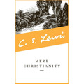 Mere Christianity (eng.)