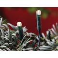 merxx 200er LED Lichterkette