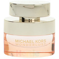 Michael Kors Wonderlust edp spray 30 ml