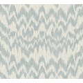 Michalsky Living Vliestapete Dream Again Tapete im Ethno Look metallic creme beige 365011 10,05 m x 0,53 m