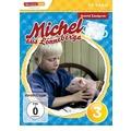 Michel aus Lönneberga TV-Serie DVD 3 [DVD]