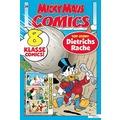 Micky Maus Comics 34