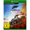 Microsoft Forza Horizon 4 inkl. LEGO Speed Champions für Xbox One (Download Code)