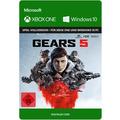Microsoft Gears 5 für Xbox One (Download Code)