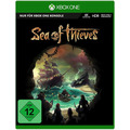 Microsoft Sea of Thieves für Xbox One (Download Code)