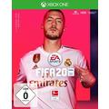 Microsoft Fifa 20 für Xbox One (Disc)