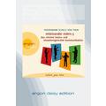 Miteinander reden Teil 3: Das »Innere Team« und situationsgerechte Kommunikation (DAISY Edition) Hörbuch