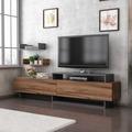 Möbel Idee TV Lowboard Zera