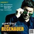 Moneyfest, CD