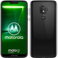 Motorola G7 power, black 64GB/4GB