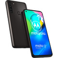 Motorola moto g8 power 4/64GB, smoke black