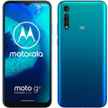 Motorola moto g8 power lite 64GB, arctic blue