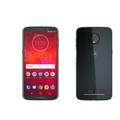 Motorola Moto Z3 Play, deep indigo