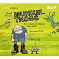 Munkel Trogg Hörbuch