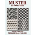 Muster - Tattoo-Patterns