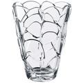 Nachtmann Vase oval Petals 22 cm
