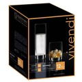 Nachtmann Vivendi Premium Becherset 12er Set