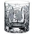 Nachtmann Whisky pur Traube 9 cm