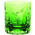 Nachtmann Whisky pur Traube reseda 9 cm