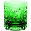 Nachtmann Whisky pur Traube smaragd 9 cm