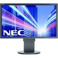 NEC E223W BLACK 55,9CM 22IN