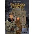 Nestor Burma 5 - Bambule am Boul' Mich'