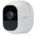 NETGEAR Arlo Pro 2, Zusatzkamera