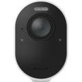 NETGEAR Arlo Ultra, 4K UHD Zusatzkamera