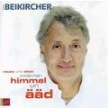 Neues und altes zwischen Himmel un Ääd(Trilogie 8), CD