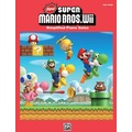 New Super Mario Bros.(TM) Wii (eng.)