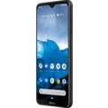 Nokia 6.2 (schwarz)