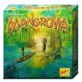 Noris Mangrovia