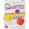 NSV Qwinto