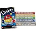 NSV Qwixx Big Points