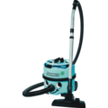Numatic James JDS181-11 Blau