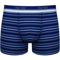 nur der Boxer Cotton Stretch 5=M