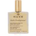 NUXE Huile Prodigieuse Multi-Purpose Dry Oil 100 ml