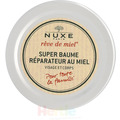 NUXE Reve De Miel Repairing Super Balm - 40 ml